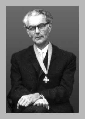 Werner Golde