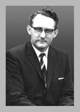 Jürgen Baumgart