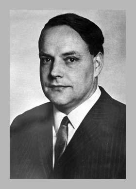 Josef Krauthausen