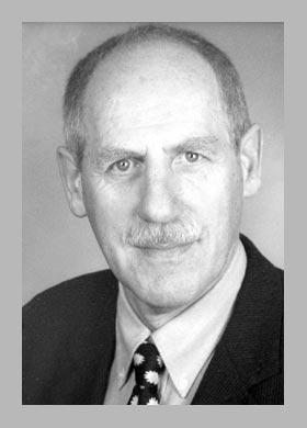Dr. Anton Willkomm