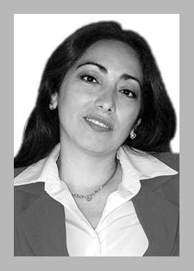 Gizela Landa