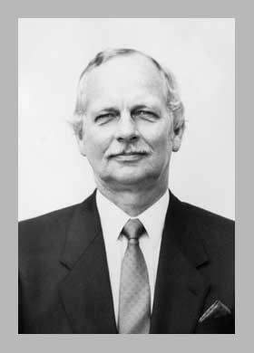 Hans-Otto Stuhr