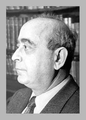 Heriberto Ascher